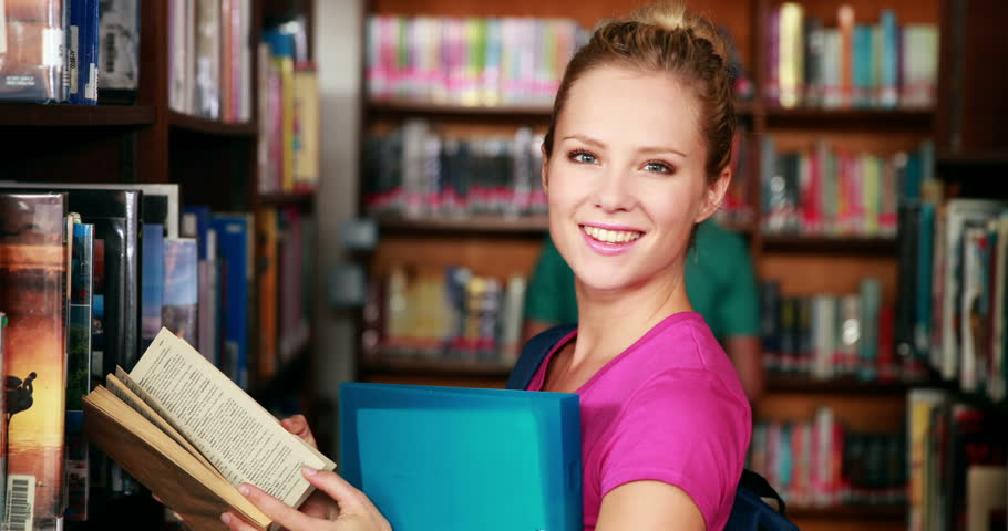 home tutoring service near me