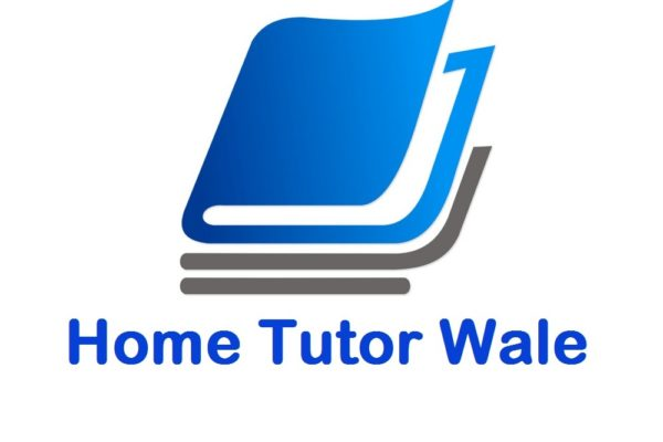 Home Tutor Wale