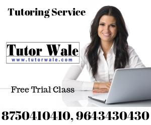 home tutor agency near me