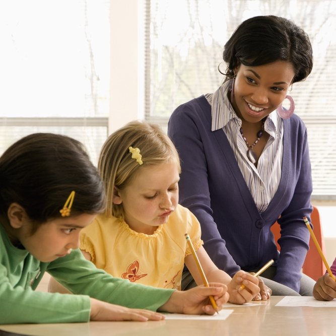 Tuition Teacher in Noida Extension